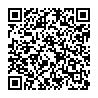 QR_webby.jpg